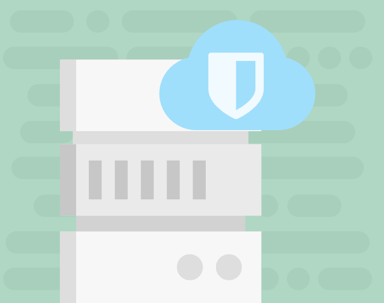 Secure Cloud Infrastructure