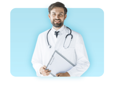 Doctors & Clinicians