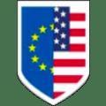 EU-US Privacy Shield Compliant